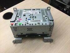 2015-2018 Ford Edge CD Player Receiver Satellite Radio Navigation OEM