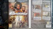 Crookz LIMITED DAY ONE Edition EDIZIONE  ITALIANA PC SIGILLATO