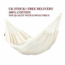 Unbranded Cotton Furniture
