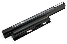 New Genuine Battery Sony Vaio VGP-BPS22 VGP-BPS22A VGP-BPL22 VGP-BPS22/A VPC-EA3