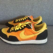 Nike Metro Plus C 'Omega' Flame UK8.5 / US9.5 / EUR43