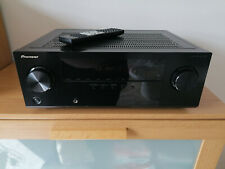 Pioneer VSX-322 5.1-channel Cinema AV Receiver Amplifier Amp.