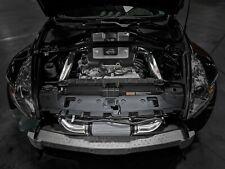 aFe Power Takeda Attack Cold Air Intake For Nissan 2009-2019 370Z 3.7L V6