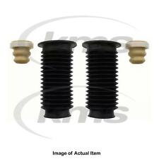 New Genuine SACHS Shock Absorber Dust Cover Kit 900 087 Top German Quality