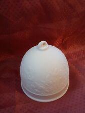 1991 Lladro Collector Sociaty Spring Bell