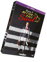 Better Call Saul-Saison 3