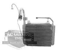 72 73 74 75 76 77 78 79 Ford Lincoln Mercury Evaporator EC6036 Coil Air YK-57