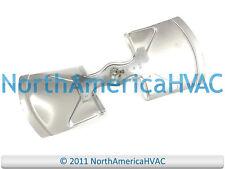 "OEM ICP Heil Tempstar Fan Blade 1172711 2 x 20"" Condenser Comfort Maker Arcoaire"