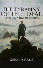 Society Philosophy Books