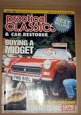 Practical Classics July 1993