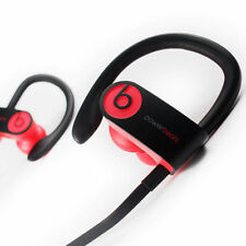 NEW & GENUINE Beats by Dr Dre Powerbeats 3 Sports Wireless in-ear headphones