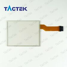 Touch Screen Panel for  2711P-B7C6D1 2711P-B7C6D2 2711P-B7C15A7