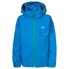 Polyester Unisex Jackets & Coats for Children