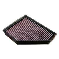 DNA High Performance Air Filter for BMW 116D 2.0L (09-10) PN: P-BM30C07-01