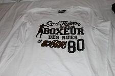 Boxeur des Rues LangArm T Shirt  GR.L SALE!!! OVP 50€