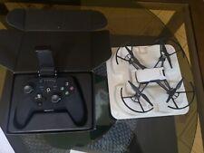 Drone dji Tello con controller bluetooth