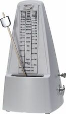 Cherub Mechanical Metronome WSM-330 White