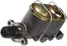 Brake Master Cylinder-Rear Drum Bendix 11494