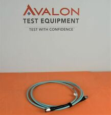 A.H. Systems SAC-18G-3 3 Meter Low Noise Cable