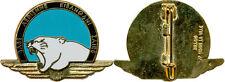 Base Aérienne de KISANGANI, ZAIRE, (Opération TURQUOISE) Ballard (1273) (5941)