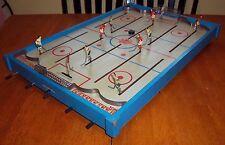 Cresta Hockey Game  table top hockey