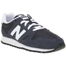 best service 323cb bdd15 New Balance 520 Trainers for Men for sale   eBay