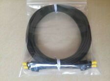 NEW TOSHIBA TOCP 200 1m 2m 3m 5m 7m 10m 15m 20m  Fiber Optic CNC Cable #H76J YD