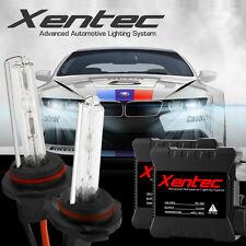 35Watt HID Xenon Headlight Kit 9005/9006/9004/9007/H1/H3/H4/H7/H11/H13/880/5202