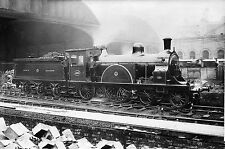 LNER Collectable Railway Photographs