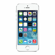 Unlocked Apple 8.0 - 11.9MP Phones