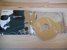 CD Ethno Shantel - Bucovina Club Vol.2 (16 Song) ESSAY GERMANY / Pappschuber