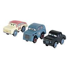 Kidkraft Cars Filmdisney Character Wooden Pre School Toys For Sale
