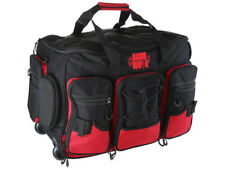 Bass Mafia The Tackle Bag - Complete Bass Tackle Storage and Transport System