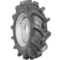 4 BKT AT-171 30x9-14 30x9x14 77A8 6 Ply A/T All Terrain ATV UTV Tires
