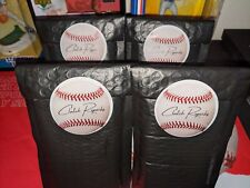 Clutch Repacks Series 2 Multi-sport Packs - Filled with hits and one auto/pack