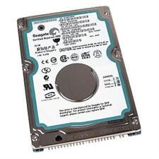 "Seagate ST94019A 40Gb 2.5"" Internal PATA Hard Drive"