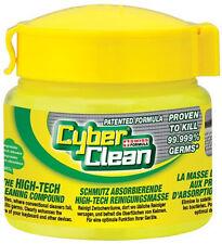 Joker AG Cyber Clean Reinigungsmasse 145g # 812051