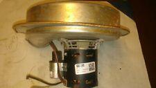 Fasco 70625267 208/230 Volt HVAC Blower Motor