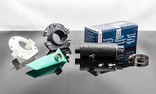 Bmw k75 k100 k1100 bomba de gasolina 43mm conjunto de intercambio conjunto de transformación Bosch