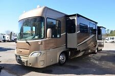 Used 2009 Gulf Stream Caribbean 38C Class A Diesel Pusher Motor Home RV For Sale