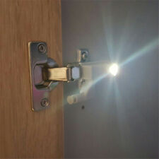 Drawer Night Light Cabinet Sensor Light Autoswitch Light LED Sensor Light