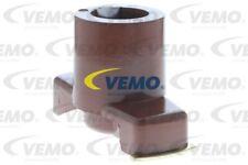 Zündverteilerläufer Original VEMO Qualität V99-70-0001