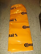 CONTINENTAL TIRE STACK-COVER WHEEL PROTECTOR-MERCEDES PORSCHE AUDI ALL MAKES