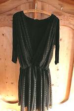 Pepe Jeans Kleid Cocktailkleid Kleid Land Gr. S Neu NP 120 Euro