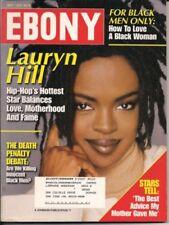 4ebc48d4c2e4 Ebony Magazines for sale