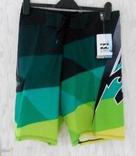 Board, Surf Shorts