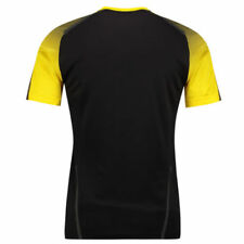Abbiglimento sportivo da uomo PUMA jersey taglia XXXL
