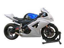 2007-2008 07 08 SUZUKI GSXR1000 GSX-R1000 K7 Race Bodywork / Fairing (AMA Spec)