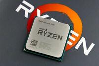 AMD Ryzen R7 1700 3.0GHz 8-Core Processor Socket AM4 CPU Worked on X370 B350