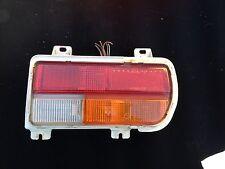 R149/audi 80 b1 luz trasera faro trasero Taillight/Gebr.